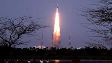 """image for VIDEO: Muere estrellado """"loco"""" quería ir al espacio con cohetes caseros!"""
