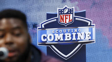 image for NFL Combine Begins Today With 16 LSU Players In Attendance