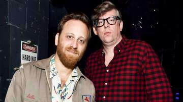 image for The Black Keys Announce 35-Date 'Let's Rock' Summer 2020 Tour