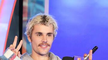 image for Justin Bieber Slammed By Cara Delevinge After He Ranks Hailey's Friends