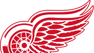 image for Oilers Acquired Andreas Athanasiou from the Red Wings