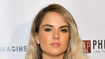 image for THE TRUTH IS OUT: JoJo Is Coming Back And This Is Where She Went
