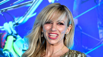 image for WATCH: Debbie Gibson Is Smokin' Hot For 'Girls Night Out'
