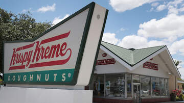 image for Krispy Kreme To Launch Nationwide Delivery Starting Feb. 29!