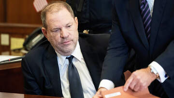 image for Weinstein Could Face Longer Sentence for Alleged L.A. Crimes