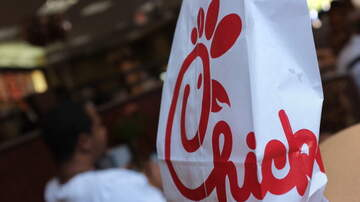 image for College Students go to EXTREME lengths to get Chick-Fil-A
