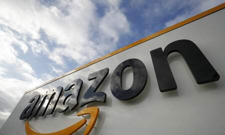 image for Appeals Case to Hear Arguments Over Third-Party Amazon Vendors