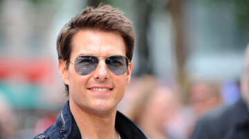 image for Coronavirus Halts 'Mission Impossible' Filming In Italy