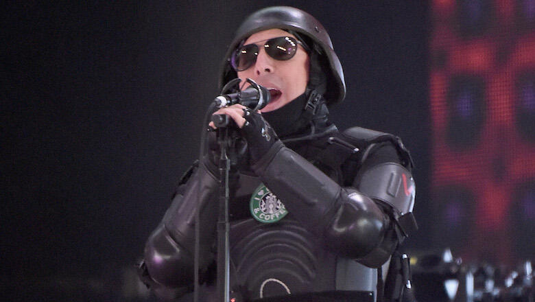 Tool Announce Spring 2020 North American Tour: See The Dates | iHeartRadio