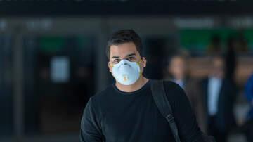 image for White House Asks For $2.5B To Fight Coronavirus