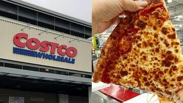 image for Bad News: Costco Will No Longer Let Eat At Food Court Without A Membership