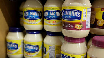 image for Have A Slice OF Mayo?