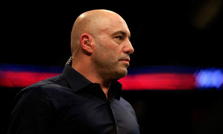 image for Joe Rogan Tour Hits 3 Florida Towns in August