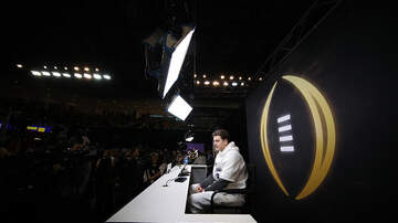 image for NFL combine news: Burrow addresses being drafted by the Bengals