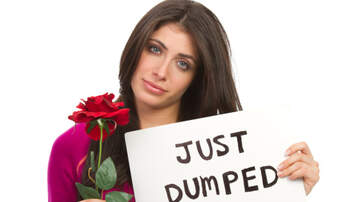 image for The Ridiculous Reasons Why People Dumped Someone