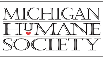 image for Michigan Humane Society's 31st Annual Purrfect Bow Wow Brunch
