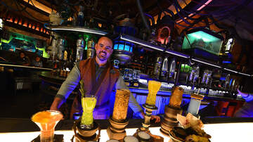 image for How to Eat and Drink Your Way Through Disney Hollywood Studios
