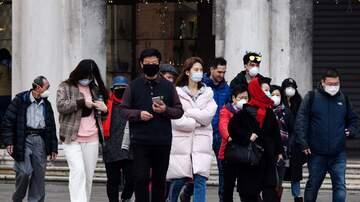 image for Hospitales En EU Se Preparar Para La Epidemia Mundial Del Coronavirus
