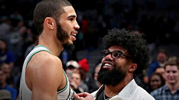 image for Colin Cowherd: 'Superstar' Jayson Tatum Has Celtics Eyeing NBA Finals Title