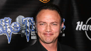 image for Doug Podell & Geoff Tate