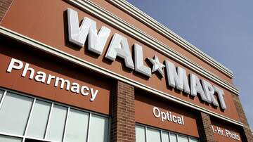 image for Walmart Offers $30 Medical Checkup and $25 Teeth Cleanings