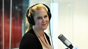 image for Amy Schumer's Parenting Hack Is Free & Hilarious
