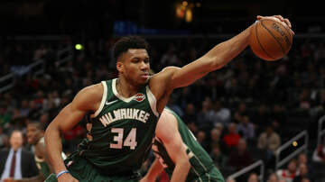 image for Bucks take down Raptors 108-97