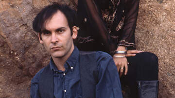 image for Mazzy Star's David Roback Dead At 61
