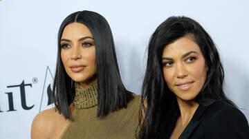 image for Kourtney & Kim Kardashian Sacan Las Uñas In New Season Promo