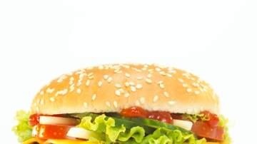 image for ¡Qué asco! Este comercial hamburguesas te quitará las ganas de comer