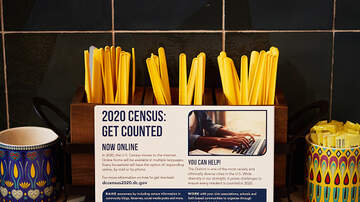 image for Cuomo Wants Faith Leaders to Help the State Get Registered for 2020 Census