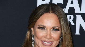 image for 'Real Housewives of Dallas' Star LeeAnne Locken Will NOT Be Returning