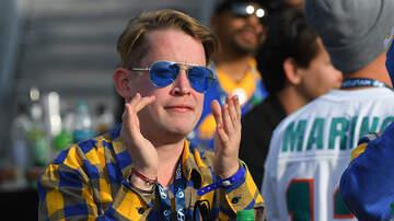 image for 'American Horror Story' Season 10 Will Feature Macaulay Culkin