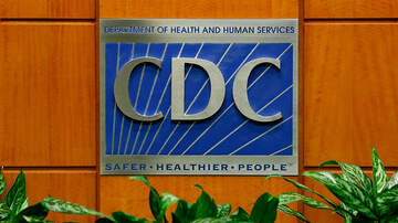 image for Have A Beard? That Mask Won't Seal CDC Says.