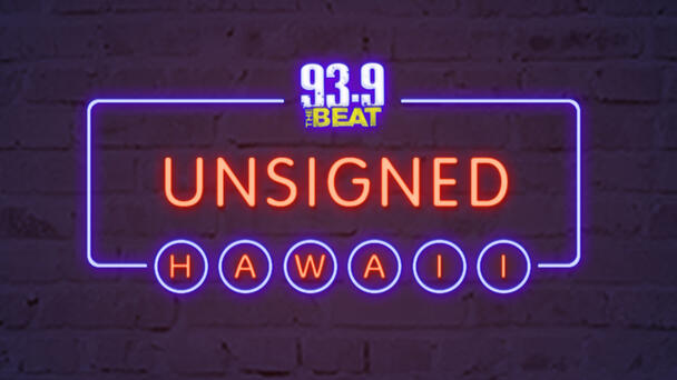 Listen now! Local artist showcase their music & interview to get a shot at getting signed!