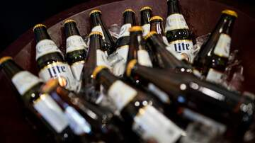 image for Miller Lite Giving Out Free Cases of Beer on Leap Day to Everyone