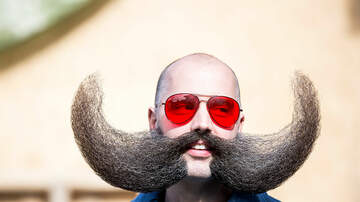 image for CDC Says to Shave off the Beard to avoid Corona Virus!
