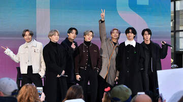 image for It's Been The Best February Ever For BTS and Their Army!