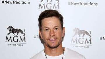 image for Mark Wahlberg's Daughter Refused to Dance with Him