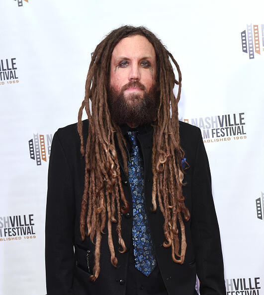 Korn Guitarist Opening Two Wellness And Recovery Centers | The Feed | 100.7 WMMS
