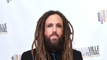image for Korn Guitarist Opening Two Wellness And Recovery Centers