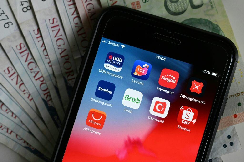 411: Panera Coffee Subscription, Apple Won't Let Villains Use iPhones | Francesca | 93.1 WPOC