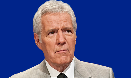 image for Raunchy 'Jeopardy' Clue Has Twitter Shook