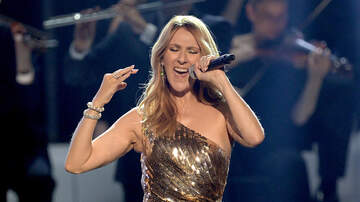 image for Celine Dion & Chris Isaak Cover 'Wicked Game!'