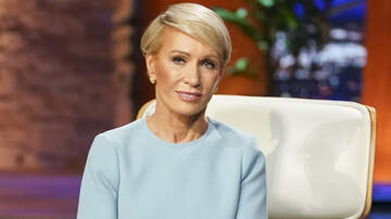 image for 'Shark Tank' Star Barbara Corcoran Loses Nearly $400K In Phishing Scam