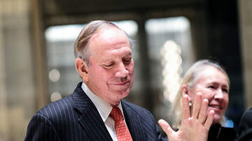 image for George Pataki Says Rudy Giuliani Wanted Post 9/11 Election Cancelled