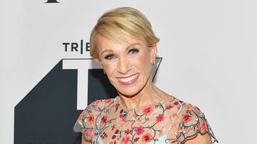 """image for Barbara Corcoran Of """"Shark"""" Got Taken For Thousands In A Phishing Scam"""