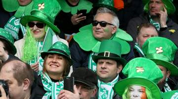 image for St. Patrick's Day Events In Connecticut