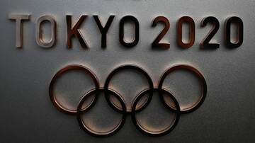 image for Could the Summer Olympics be cancelled?