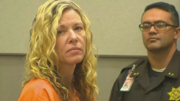 image for Judge Refuses to Reduce $5 Million Bail For Idaho Mom of 2 Missing Kids